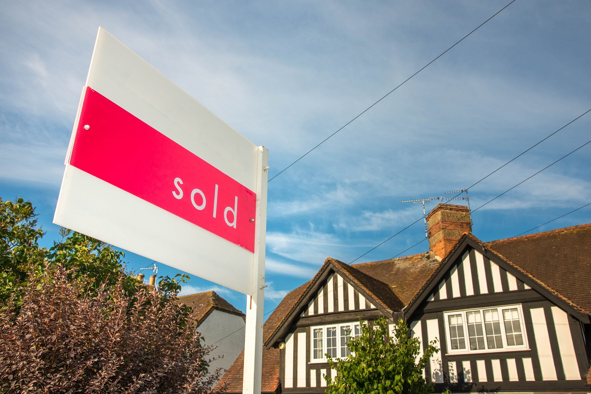 Stamp duty holiday aims to revive housing market